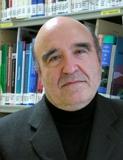 Wook.pt - José Reis