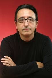 José Carlos Somoza