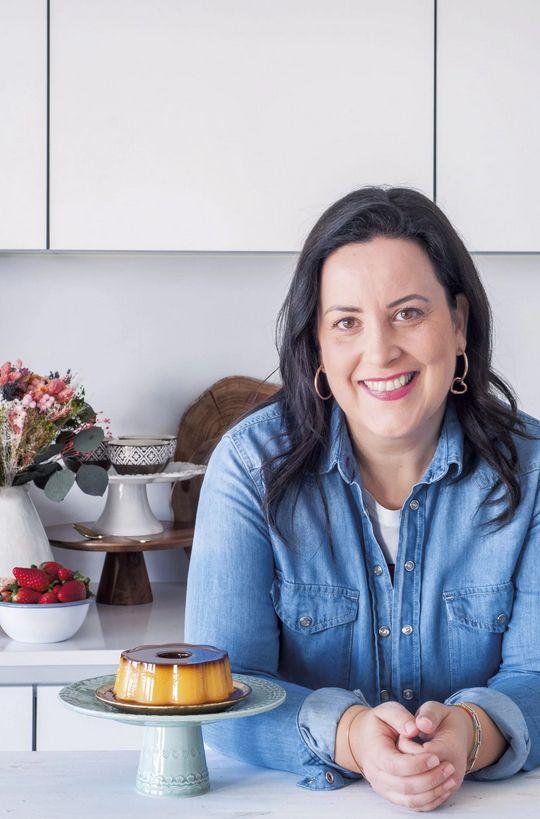 Rosa Cardoso