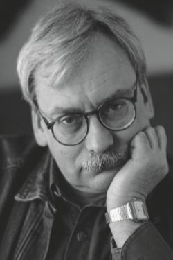 Wook.pt - Andrzej Sapkowski
