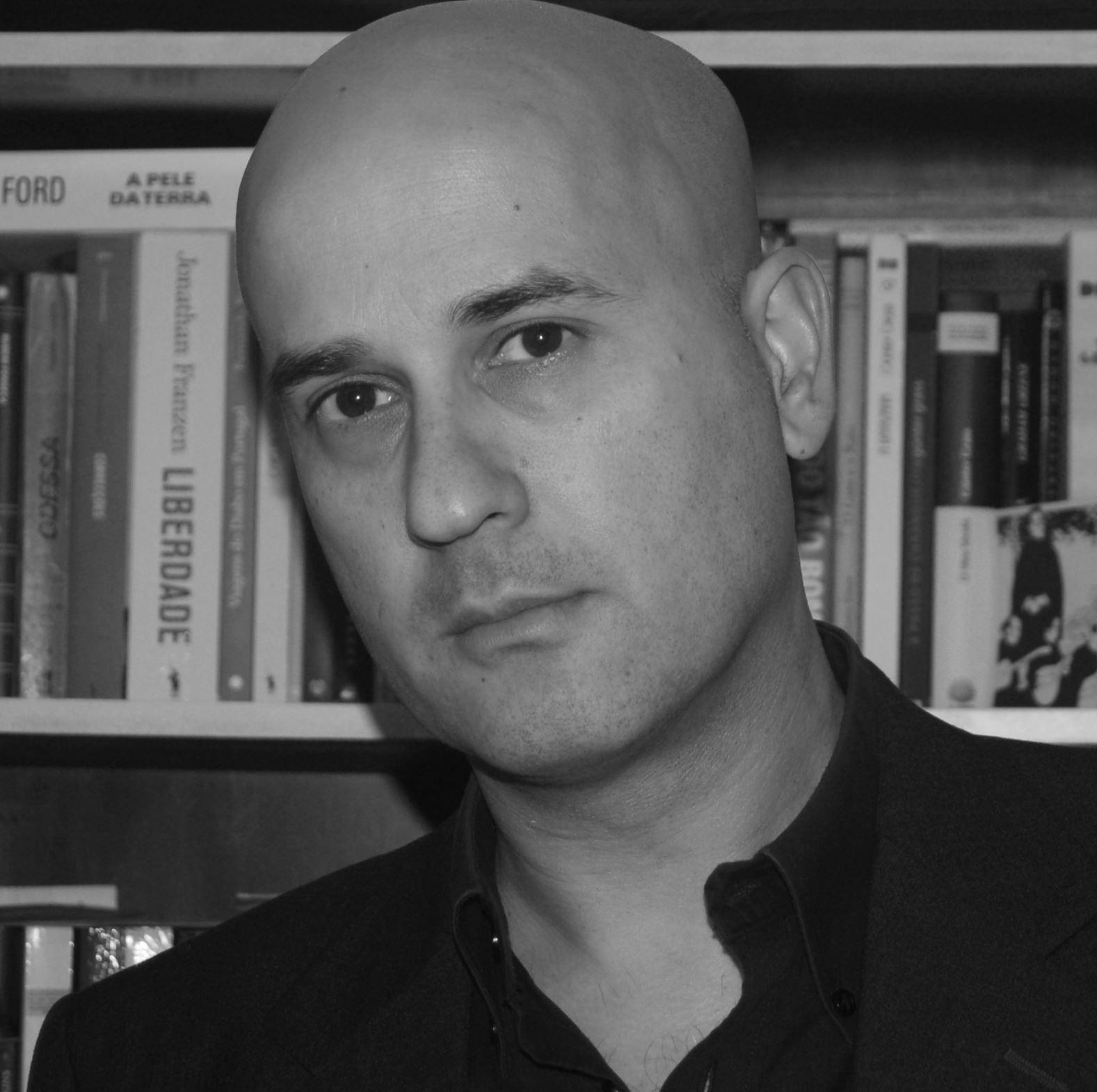 Humberto Duarte