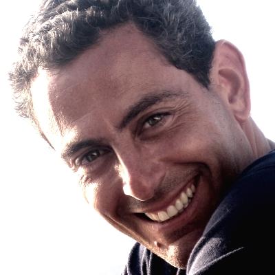 Carlos José Batalhão