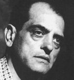 Wook.pt - Luis Buñuel