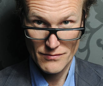 Wook.pt - Will Gompertz
