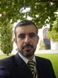 Rui Almeida Santos