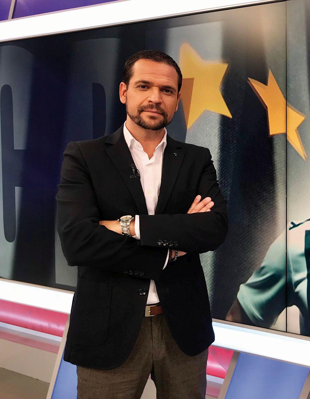 Wook.pt - Rui Pedro Braz