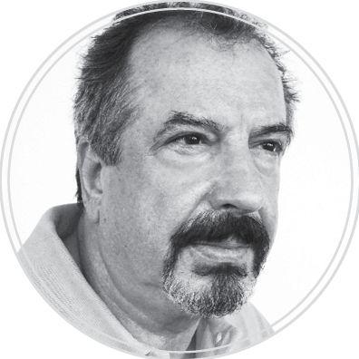 José Manuel Barata-Feyo