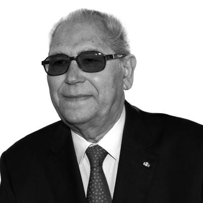 Wook.pt - António Arnaut