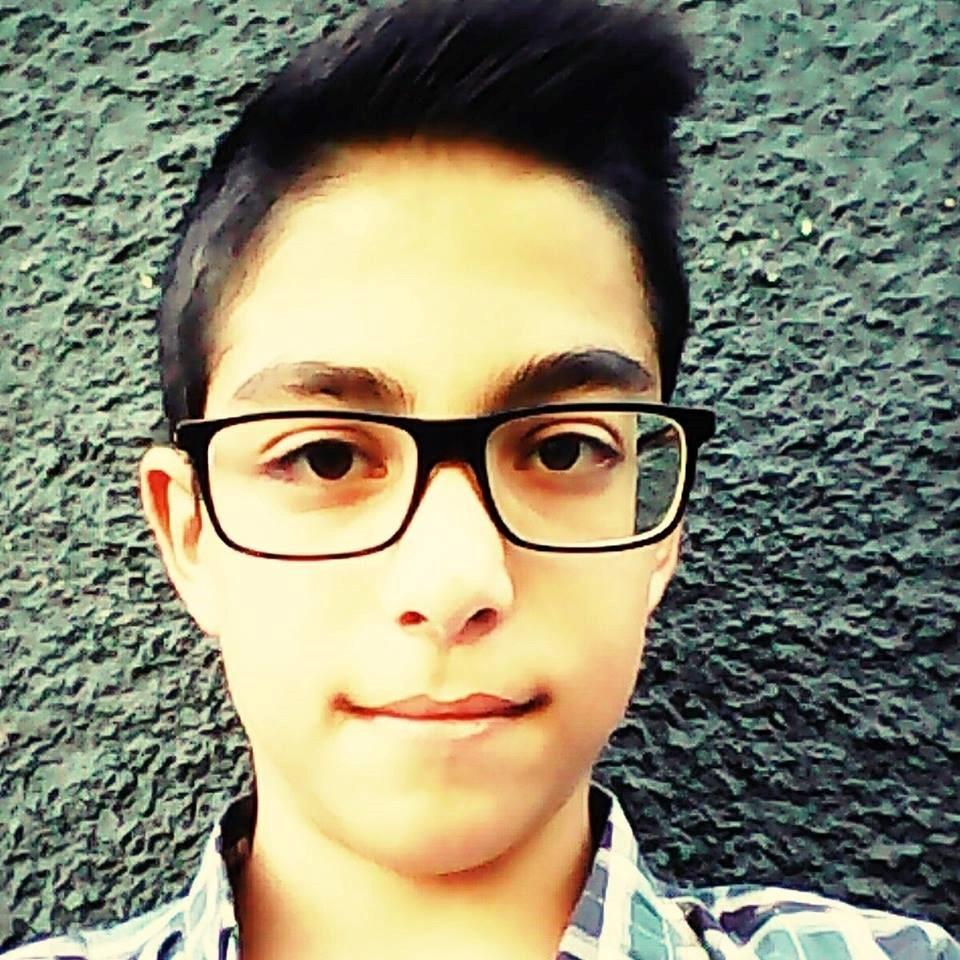 Wook.pt - João Jesus