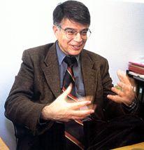 António Firmino da Costa