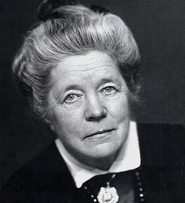 Wook.pt - Selma Lagerlöf