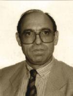 Afonso Rocha