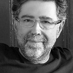 Wook.pt - Manuel Valente Alves