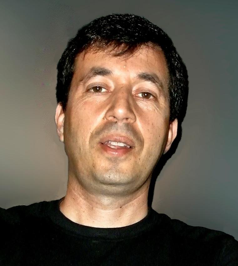 Wook.pt - José Soares