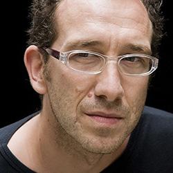 Wook.pt - Ricardo Menéndez Salmón