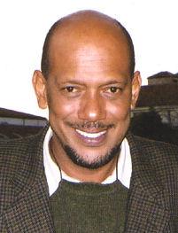 Paulo Lins