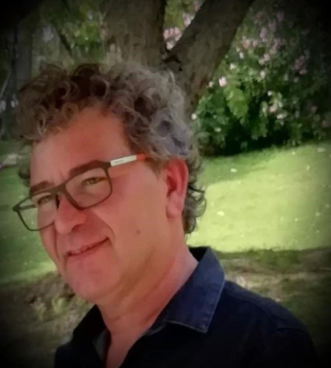 Wook.pt - Luís Ochoa