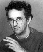 Wook.pt - Roberto Bolaño