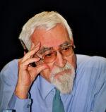 Henrique Abranches