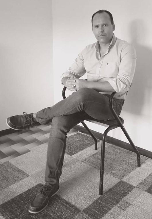 Luís Aguiar