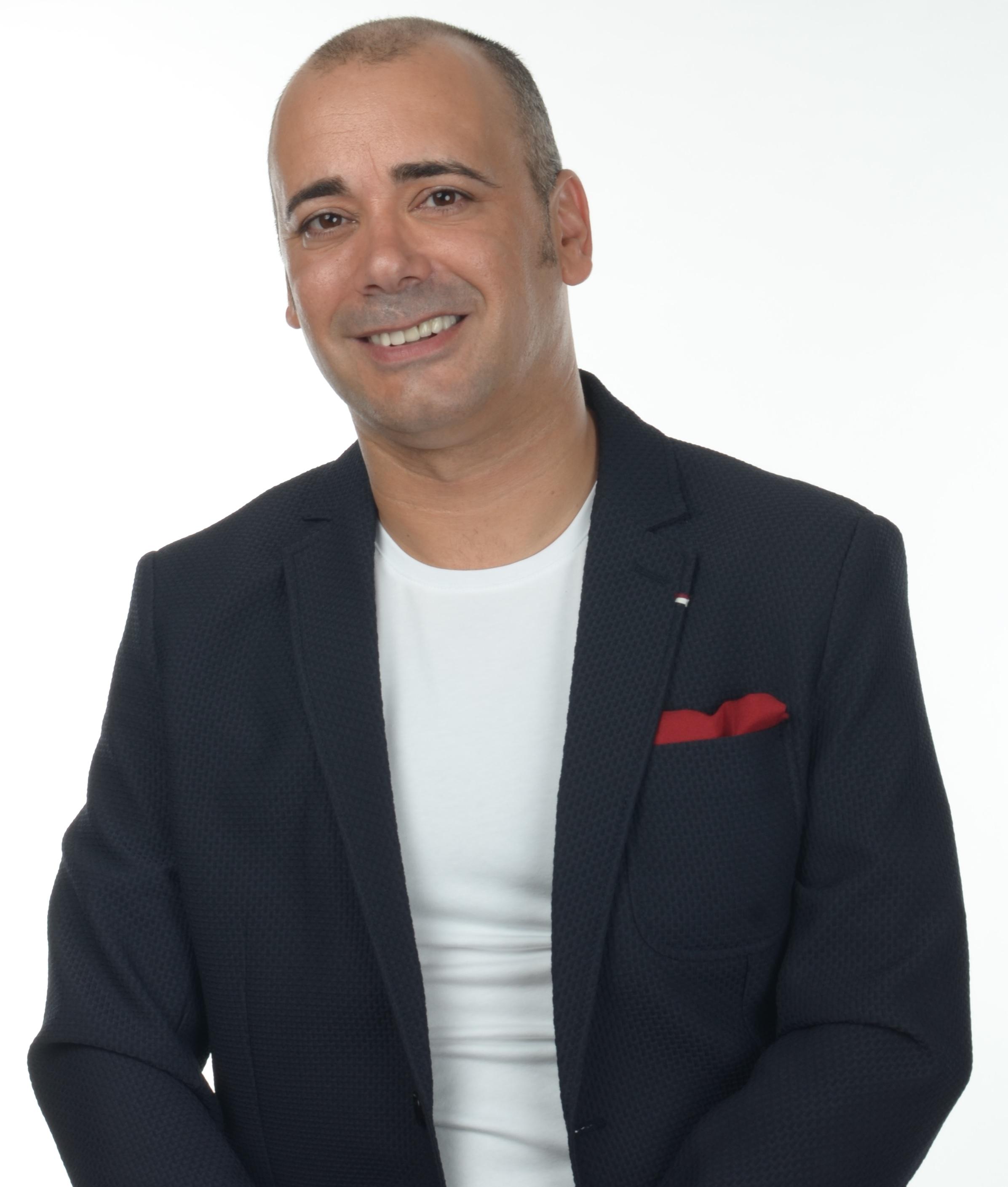 Wook.pt - Jorge Freitas