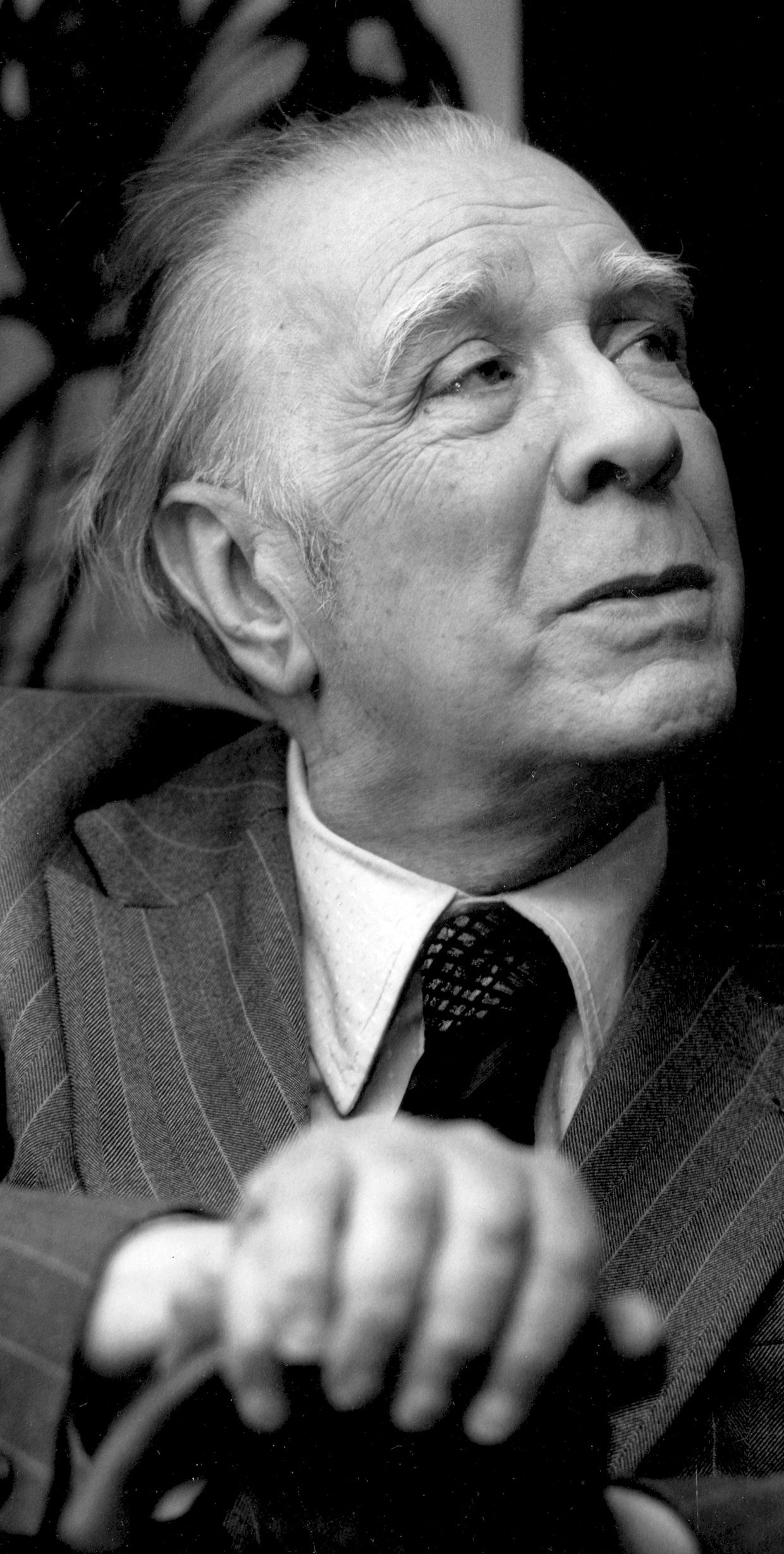 Wook.pt - Jorge Luis Borges