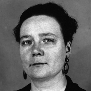 Wook.pt - Dorothy L. Sayers