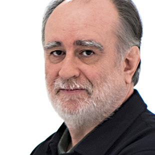 Fernando Gómez Aguilera