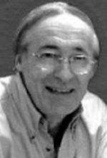 José Lemos Pinto