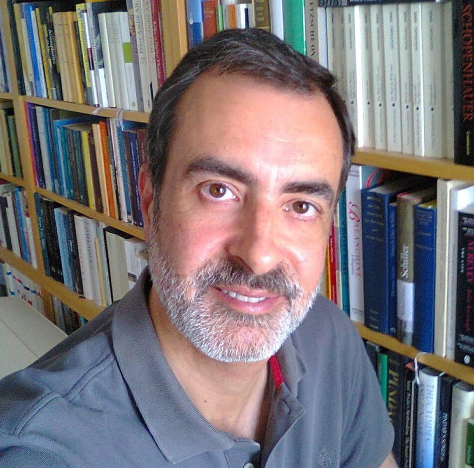 Wook.pt - Frederico Lourenço