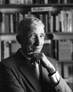 Wook.pt - John Updike