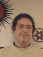 Paulo Granjo