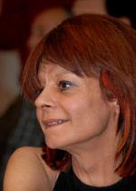 Wook.pt - Maria Manuel Viana