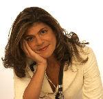 Eva M. Selhub