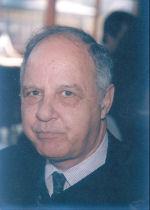 Artur Anselmo