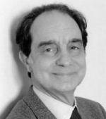 Wook.pt - Italo Calvino