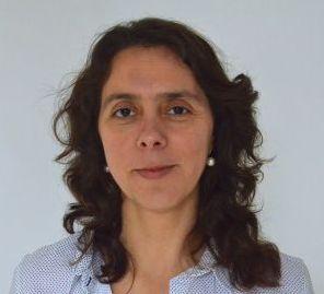 Wook.pt - Ana Luísa Rodrigues