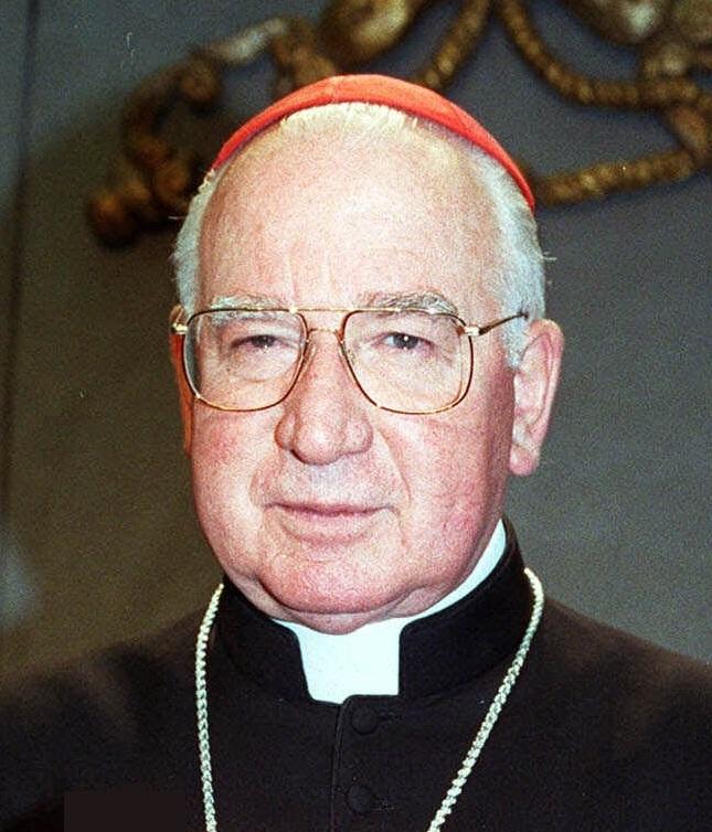 Jorge Medina Estevez