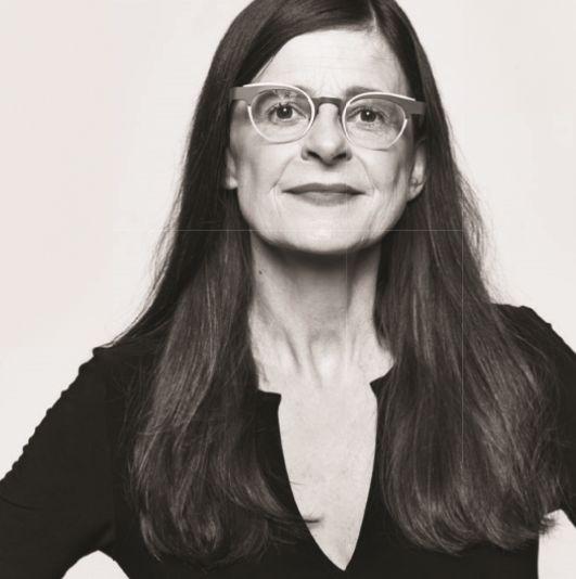 Belinda Luscombe