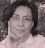 Wook.pt - Helena Carvalhão Buescu