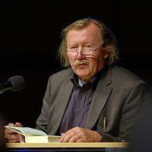 Wook.pt - Peter Sloterdijk