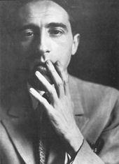 Wook.pt - Jean Cocteau