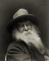 Wook.pt - Walt Whitman