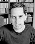 Wook.pt - Guillermo Martínez