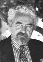 José Maria Alvarez