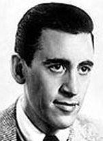 Wook.pt - J. D. Salinger