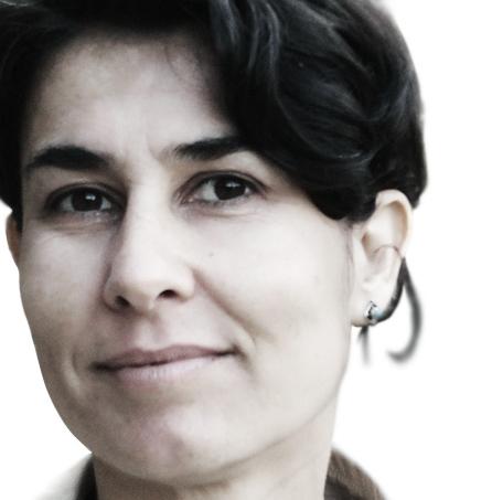 Ana Maria Belchior