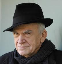 Wook.pt - Milan Kundera