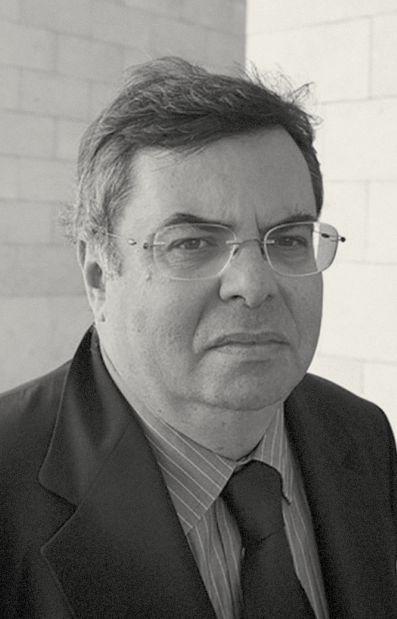 Wook.pt - Mário Mesquita
