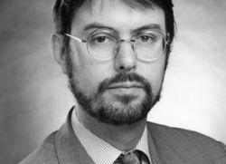 Anatol Lieven